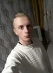 Aleksandr, 23  , Bryansk