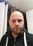 Egor Efimov, 31  , Minsk