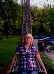 Kseniya, 42  , Debaltseve