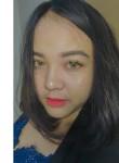 sofie, 25, Tangerang