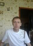 Dmitriy, 37, Barnaul
