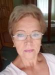 Svetlana Flor, 67  , Minsk