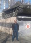 Konstantin, 36, Moscow