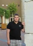 Dmitriy, 32, Moscow
