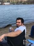 Soocho, 29 лет, Wheaton (State of Illinois)