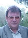 Sergey, 62  , Aleksandrov