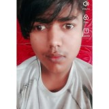 Mehraj, 18  , Amarnath