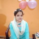 Nadim, 30  , Pune