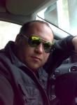 aleksandr, 33  , Karachayevsk