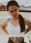 Dasha instasamka, 18  , Hornostayivka