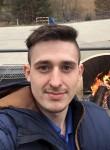 Sergii, 24  , Mykolayiv