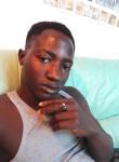 Sayon didi conde, 23  , Saint-Etienne