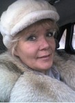 Valentina, 57, Beryozovsky