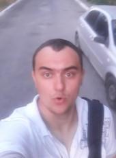 Aleksandr, 23, Ukraine, Berdyansk