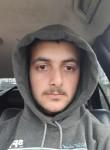Artyem , 19  , Krymsk
