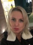 vika, 41, Saint Petersburg