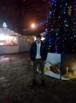 Andrey, 44  , Kostroma