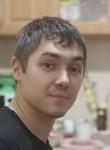 Ruslan, 29  , Kogalym