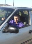 vladimir, 55  , Tavricheskoye