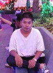 Pakorn, 22  , Trang