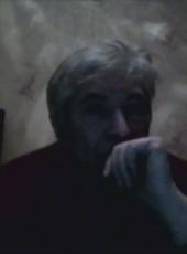 Vitaliy, 54, Russia, Kursk