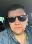 Rustam, 37  , Tobolsk