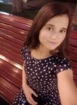 Liza, 21, Kherson