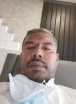 تركي, 40, Jeddah