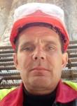 Andrey, 42  , Novoshakhtinsk