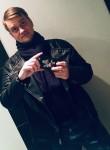 yaroslav, 28, Vidnoye