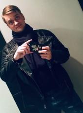 yaroslav, 28, Russia, Vidnoye