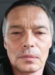 Oleg, 51  , Staroderevyankovskaya