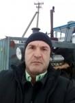 aleksandr, 43  , Belorechensk