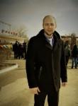 Andrey, 31  , Chernyshkovskiy