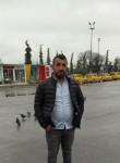 Mikail Çelik, 26  , Izmir