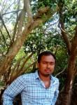 satish, 29  , Parli Vaijnath