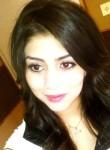 yulya, 30  , Dissen