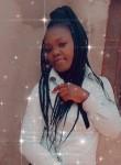 Jk la perle, 28  , Kinshasa