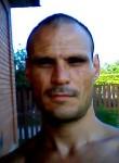 ED, 46, Tolyatti