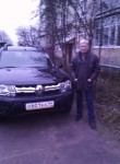 Vladimir, 66  , Neja