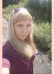 Svetlana, 36  , Donetsk