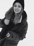 Liza, 22  , Tampere