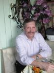 viktor, 66  , Yurev-Polskiy