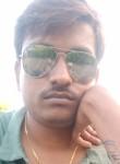 sany, 24  , Kolkata
