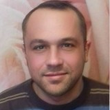 Vyacheslav, 47  , Nizhyn