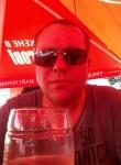 Vyacheslav, 46  , Nizhyn