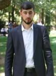 Asad, 25  , Moscow