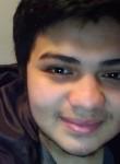 Josue, 18  , Hempstead