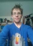 David , 27  , Pembroke