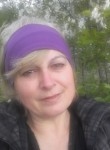 Lіdіya, 55  , Cherkasy